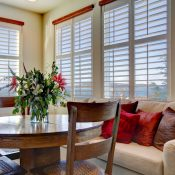What are the Best Blinds for Large Windows?