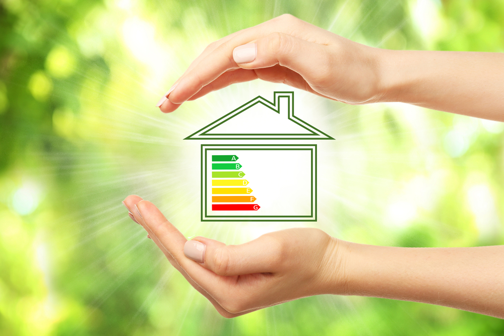 Great Ideas to Make Your Home More Energy Efficient