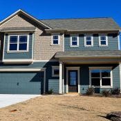 Things To Keep In Mind When Purchasing A Garage Door