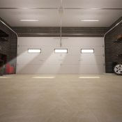 Making the Most of Your Garage Space