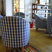 Ten DIY Tips for Making Beautiful Furnishings for Your Home