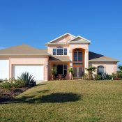 4 Possible Reasons why your House is still on the Market