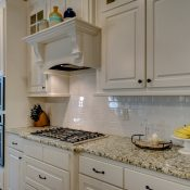 Smart Ways to Maximize Storage in a Small Kitchen