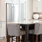 Three Tips To Create an Affordable Kitchen with a Luxury Finish