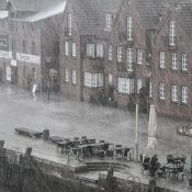 Dealing with the Effects of the Weather on Your Home