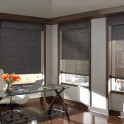 What is a Solar Shade?