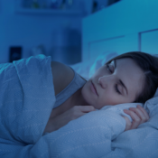 The Design of Drowsiness – How Your Bedroom is Affecting Your Sleep