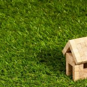 How To Become The Perfect Home Owner
