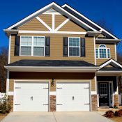 7 Top Tips For Moving Home