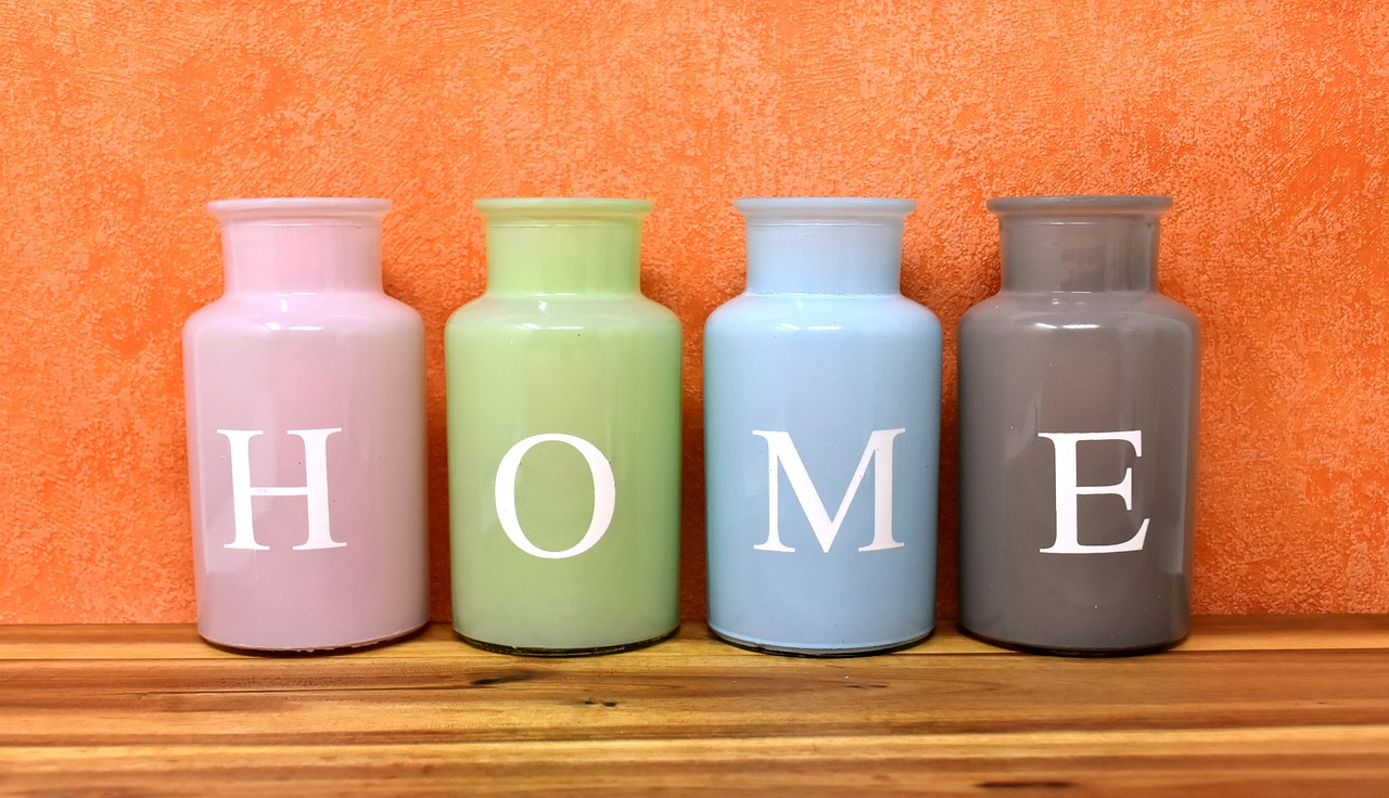 5 Aspects of Your Home That Should Always be Well Maintained