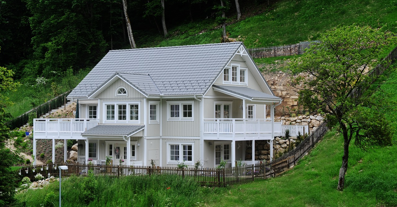 Factors To Consider Before Purchasing A Vacation Home
