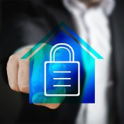 How To Make Your Home More Secure