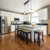 4 Tips to Stay in Budget While Remodeling