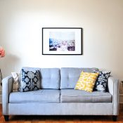 Top 7 reasons why sleeper sofas rock