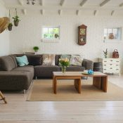 Time for a Home Makeover?