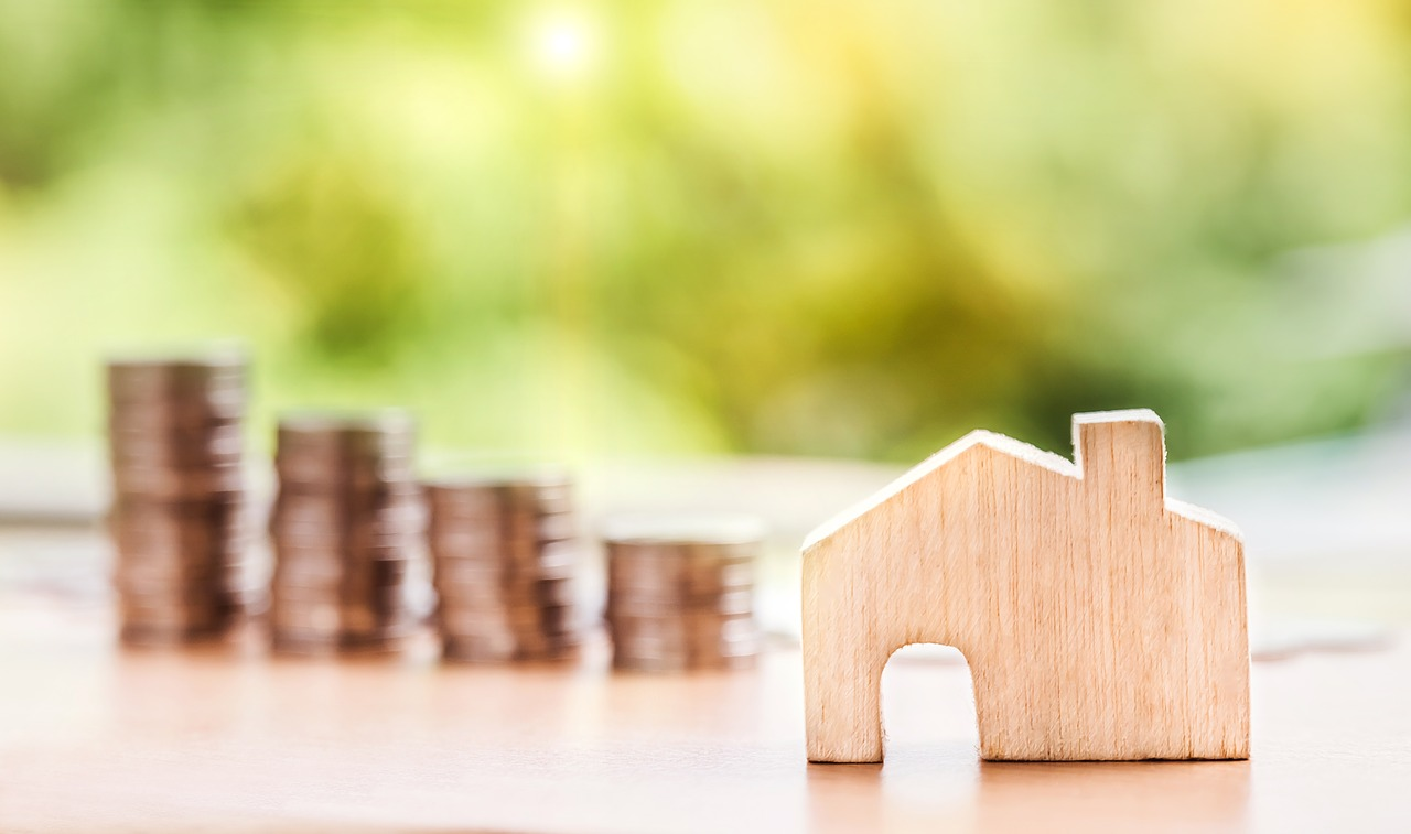Understand Home Insurance and What to Keep in Mind