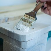Top 3 Frustrating Furniture Painting Problems and How to Fix Them