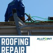 Roofing Materials life expectancy