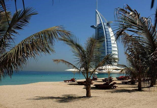 The Things You Should Never Do in Dubai as a Tourist