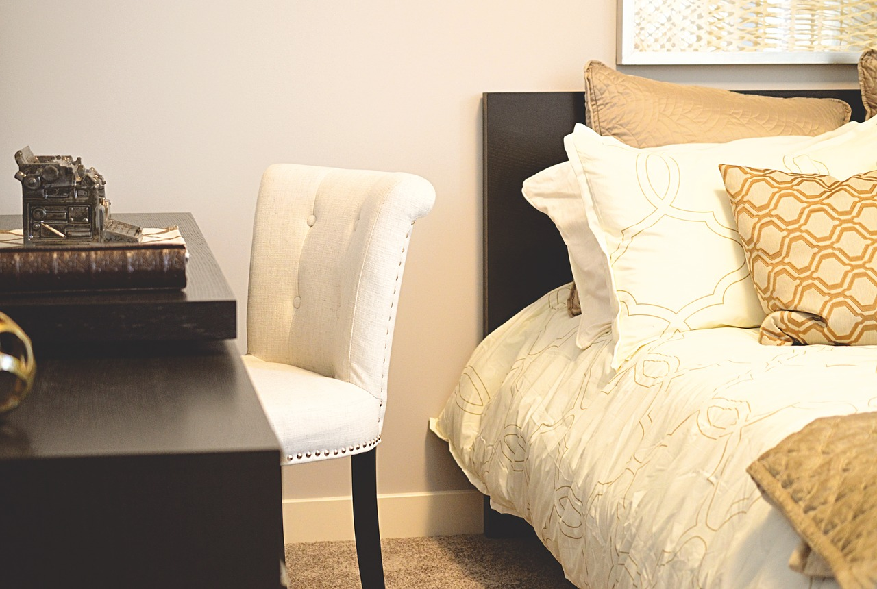Benefits of Researching Mattress Ratings Before Buying One