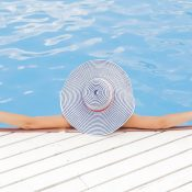 How to Clean and Maintain Your Swimming Pool like a Pro