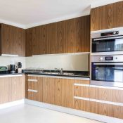 6 Outdated Home Appliances You Should Replace Now