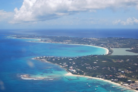 Why Are Luxury Anguilla Houses So Popular For Rich Tourists?