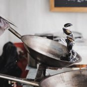 Cookware Seminar – The Ultimate Guide to Help You Choose the Right Cookware