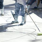 What Is Pool Resurfacing And How Is It Done?