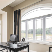A Guide To Getting The Best Windows For Your Home
