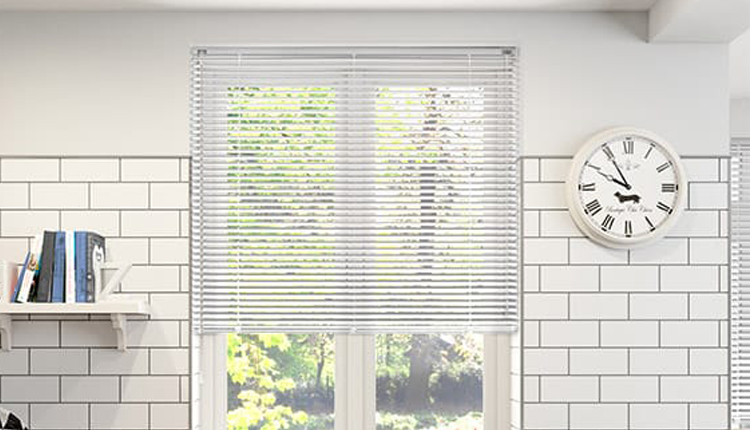 The Best Durable Blinds, Shades and Shutters for Your Bathroom