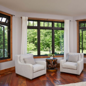 Are Your Windows Providing Enough Insulation?