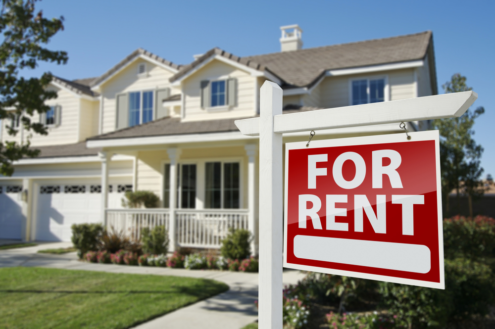 6 Things You Should Consider Before Buying Rental Property