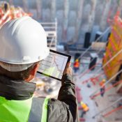 Construction Transmittals, Submittals & RFI Software