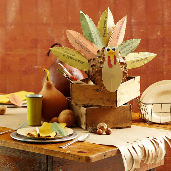 Rental Apartment Bathroom Decorating Ideas Bathroom Impressive Rental Decorating Ideas 8 Rental: Thanksgiving Craft Ideas For Kids