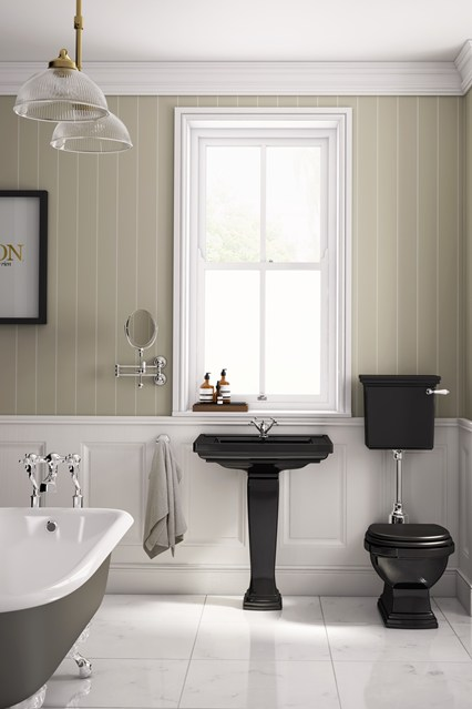 traditional contemporary bathrooms uk stylish bathroom ideas 21017