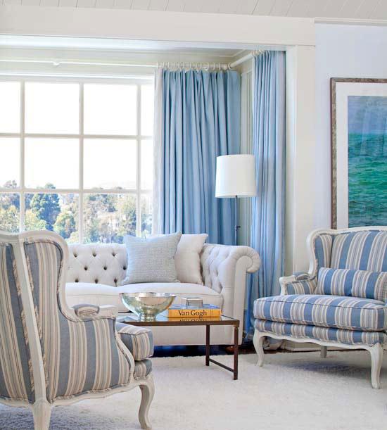 50 Extraordinary Beautiful Small Living Room Ideas on Beautiful Small Room  id=94688
