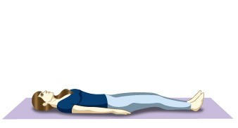 yoga for kids  quick guide to get started