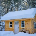 How to get your home winter ready