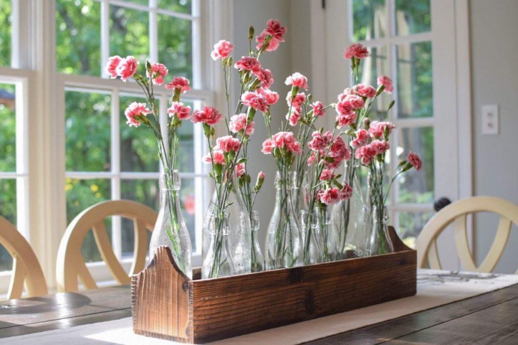 Carnation-Thefabweb.com